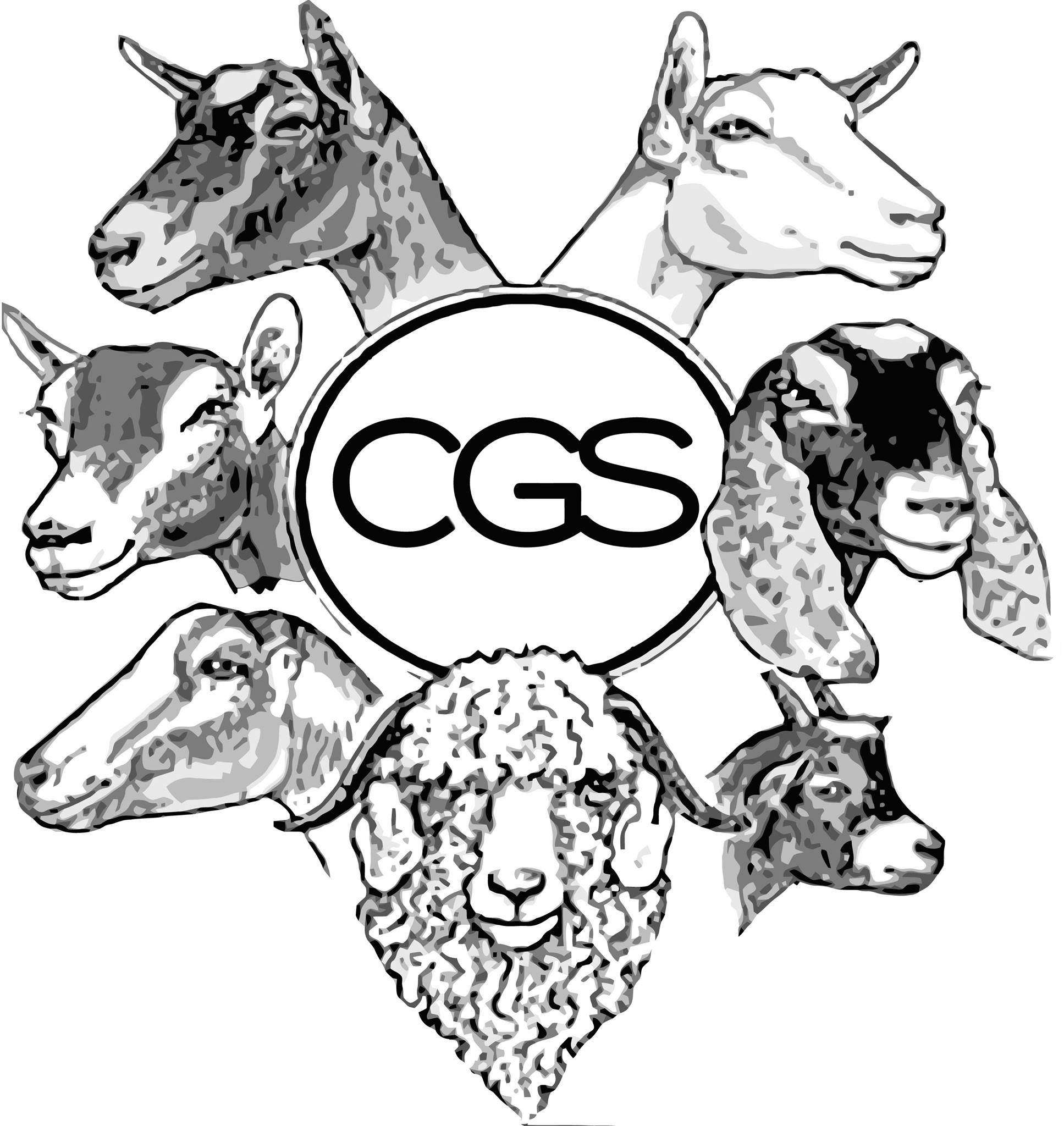 The Canadian Goat Society